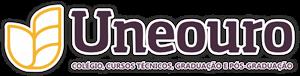 Faculdade Uneouro